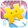 Jigsaw Journey™ - FREE Puzzle Game - iPadアプリ