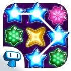 Pop Stars - Verbinden, Spiel und Explosion der Raumelemente icon