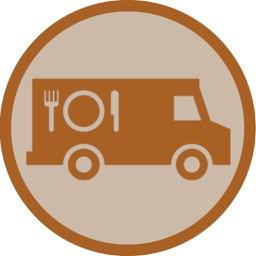Follow That Food Truck!