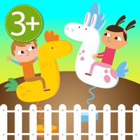 Codes for DayCare Explorer - HugDug kindergarten and nursery activity game for little kids. Hack