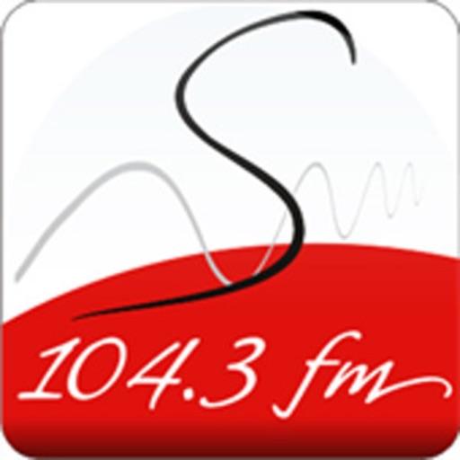 Sonido FM