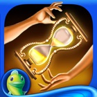 Beyond the Unknown: A Matter of Time HD - Hidden Objects, Adventure & Mystery icon
