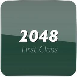 2048(Plus)