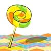 Super Candy Switch King - ok fun okay?