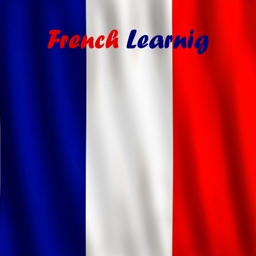 French Learning Guide