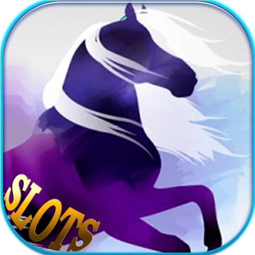 Solitaire Stud Slot Journey Video Horses - FREE Slots Game Major Dragon Jackpot
