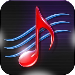 Free MP3 music hits streaming - Online songs and live cloud radio stations player & DJ playlists from the internet
