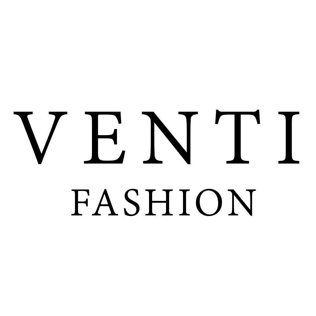 Venti Fashion
