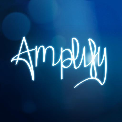 Amplify Festival 2015