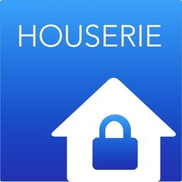 Houserie