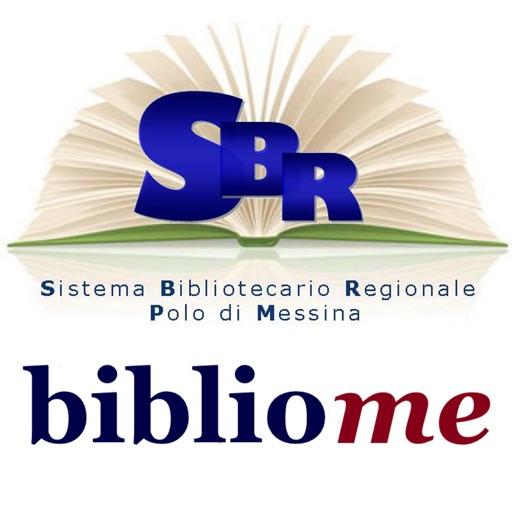 BiblioMe