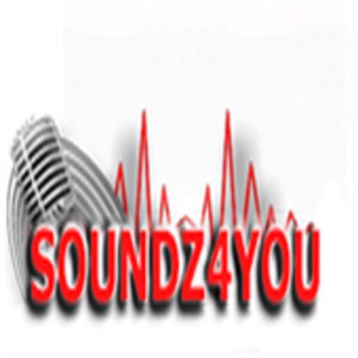 soundz4you