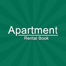 Apartments Rental Book
