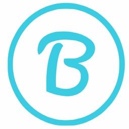 Bevlynx