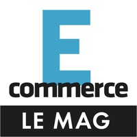 E-commerce mag
