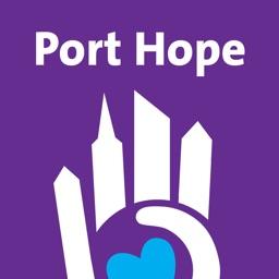 Port Hope App - Ontario - Local Business & Travel Guide