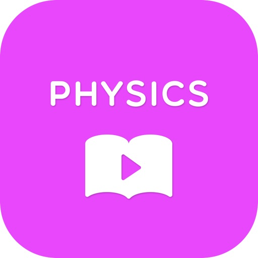 physics tutoring