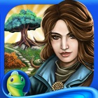 Awakening: The Golden Age - A Magical Hidden Objects Game icon