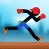 ドラマージャンプやプロ実行ダイ - 最高の無料のクールなゲームズをプレイアプリ