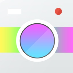 Photo Collage Editor - Create and Share
