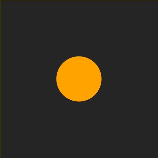 Darkball