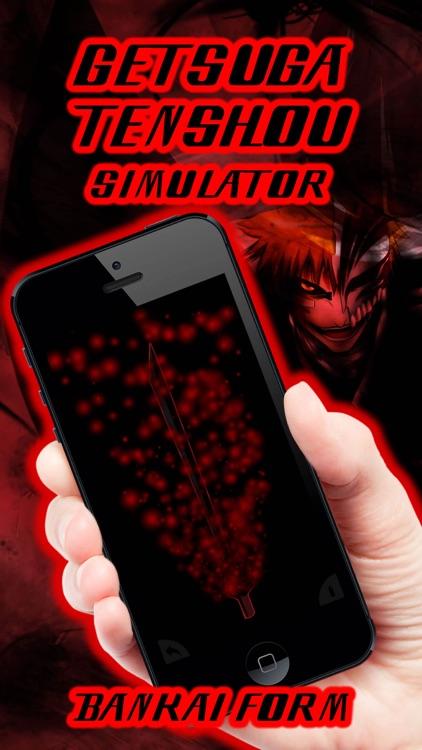 Bankai Simulator - Bleach Bankais Edition
