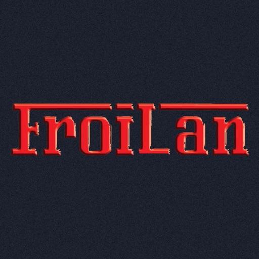 Froilan
