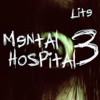 Mental Hospital III Lite - iPhoneアプリ