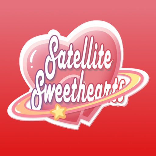 Satellite Sweethearts Free