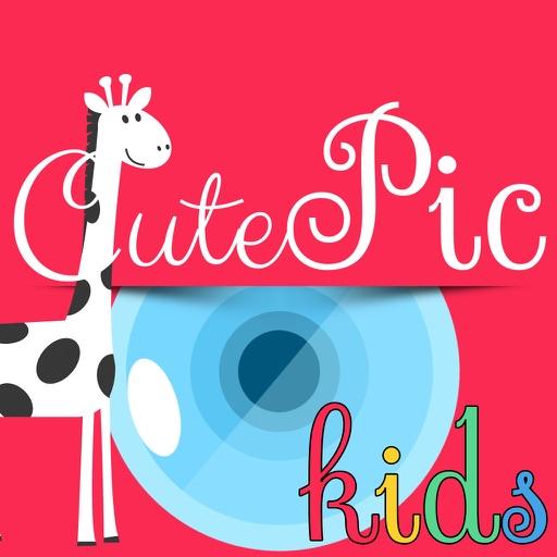 Cutepic Kids