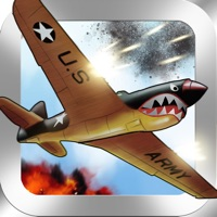 Codes for Pearl Harbor Ace Dog Fighter - Free Fighter Plane Combat Shooter Game Hack