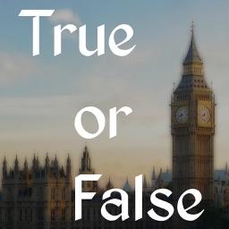 True or False - The House of Commons Trivia Quiz