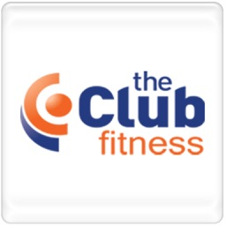 The Club Fitness HD