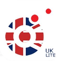 NeoSpeech - Text to Speech UK (TTS) LITE