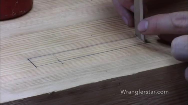 Carpenter Training screenshot-3