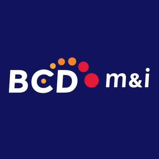 BCD M&I Mobile Application
