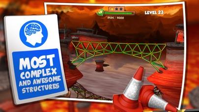 Bridge Builder Simulator - Real Road Construction Sim-4