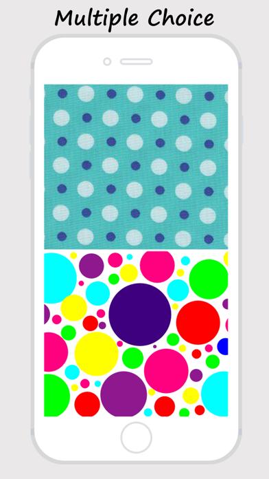 Amazing Polka Dot Wallpapers screenshot one