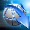 High-Speed Download - File Download Manager