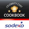 Sodexo 2014 Cookbook