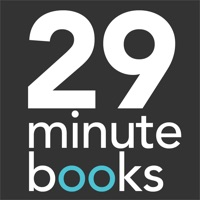 Codes for 29 Minute Books Hack
