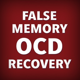 False Memory OCD Recovery HD