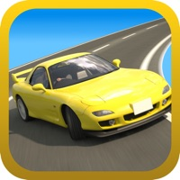 Codes for Touch Rally -very simple racing game- Hack