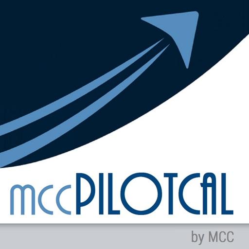 mccPilotCal