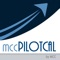 mccPILOTCAL is a very handy application to convert aviation units, calculate