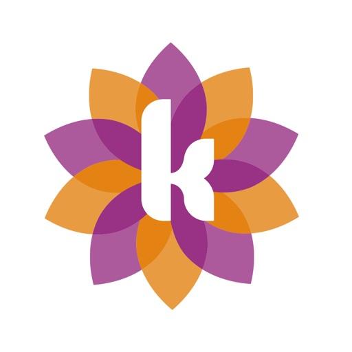 卡玛生活瑜伽 Karma Life Yoga