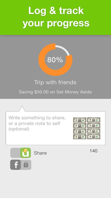 Unsplurge - save money with a frugal & thrifty lifehacker