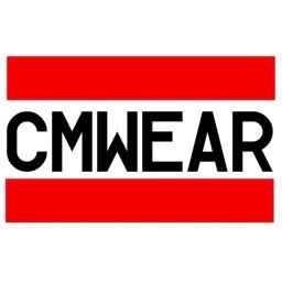 CMWEAR