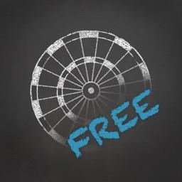 DartPro FREE
