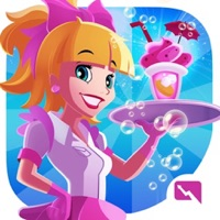 Codes for Donut Chef - ice cream restaurant simulation game Hack